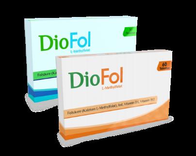 Diofol
