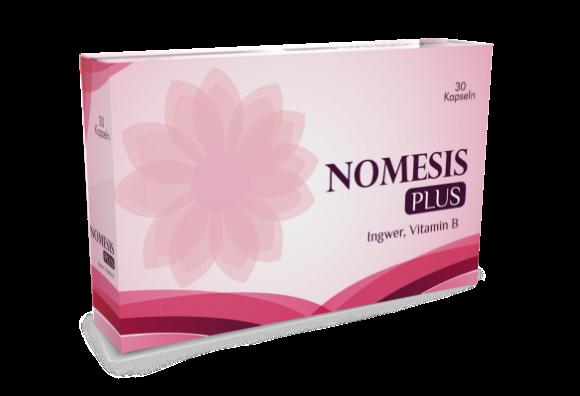 Nomesis