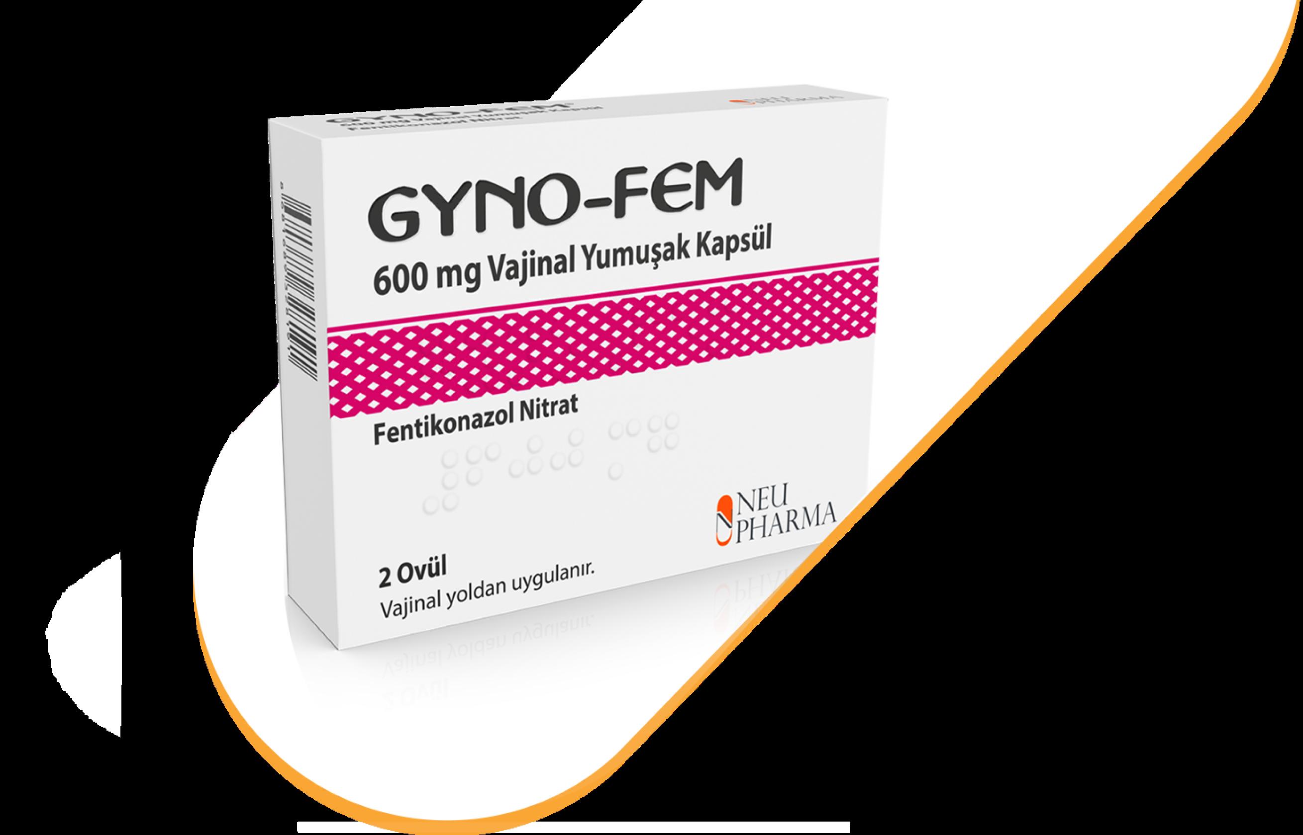 Gyno-Fem