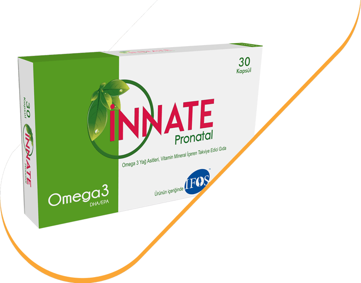 İnnate Pronatal