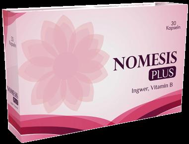 Nomesis Plus