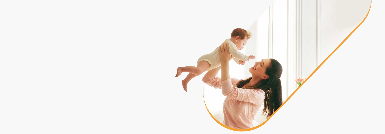 Neu Pharma Bebek Sağlığı