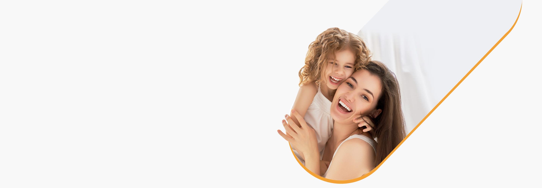 Neu Pharma Kadın Sağlığı